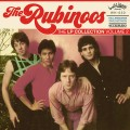 The Rubinoos ‎– The LP Collection Volume 2 (3xLP)