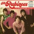 The Rubinoos – The LP Collection Volume 2 (3xLP)