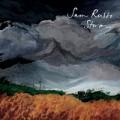 Sam Russo - Storm CD