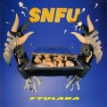 SNFU - Fyulaba LP