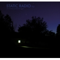 Static Radio - An Evening of Bad Decisions LP