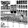 Smash The Statues ‎– Forvm LP