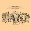 Smash the Statues - Rise to the occasion 10 inch