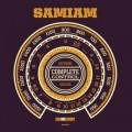 Samiam - Complete Control Sesions LP