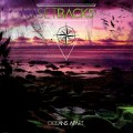 Setbacks - Oceans Apart LP