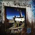 Shallow Cuts ‎– Empty Beach Town LP