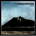 The Smashrooms - Wildlife LP