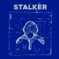 Stalker – Vertebre LP