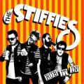 The Stiffies – Rub It In! LP