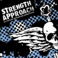 Strength Approach ‎– All The Plans We Made Are Going To Fail LP