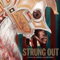 Strung Out ‎– Songs Of Armor And Devotion LP