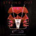 Strung Out - Transmission Alpha Delta LP