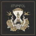 Stumfol - Pareto LP