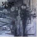 Suffering Quota ‎– Life In Disgust LP