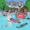 Sun-0-Bathers – Floater LP