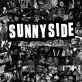 Sunnyside - Welcome To San Diego LP