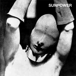 Sunpower – Bondage LP