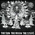 The sun the moon the stars - Mind reader LP
