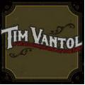 Tim Vantol – If We Go Down, We Will Go Together! LP