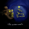 The Young Leaves - Life Underneath LP