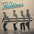 The Hotlines - The Return of 10 inch