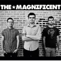 The Magnificent - Bad Luck LP