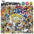 The Mugwups - Clown War Four LP