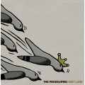 The Priceduifkes - Can't Loose LP