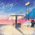 The Reveling - Consider everything an experiment LP