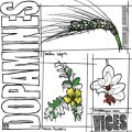 The Dopamines - Vices LP