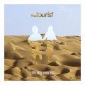 The Tourist - Love will find you LP