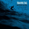 Travoltas - Until we hit the shore LP