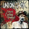 Union Jack - Never Ending Struggle LP