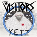The Visitors - Yeti LP
