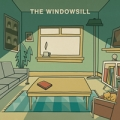 The Windowsill - S/T LP