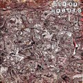 Blood Robots - st LP