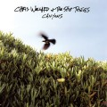 Chris Wollard & The Ship Thieves - Canyons LP