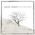 Chuck Ragan - Feast or Famine LP