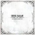 Chuck Ragan - Covering Ground LP
