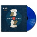 F.O.D. - Tricks of the Trade LP