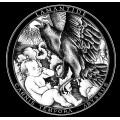 Lamantide – Carnis Tempora: Abyssus LP