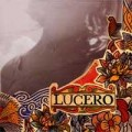 Lucero - That much further West 2xLP