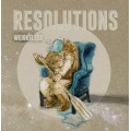 Resolutions - Weigthless LP