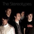 The Stereotypes ‎– Stereotypes LP