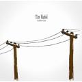 Tim Vantol - Road Sweet Road LP