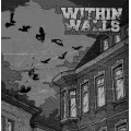Within Walls - Demolition in progress LP