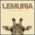 Lemuria - The First Collection LP