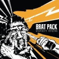 Brat Pack - Stupidity Returns LP