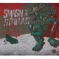 Smash the Statues - When fear is all around us CD