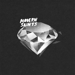 Modern Saints - st LP
